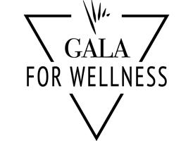 Gala for Wellness