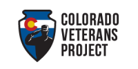 colo-veterans-project-300