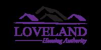 loveland-housingauthority-300
